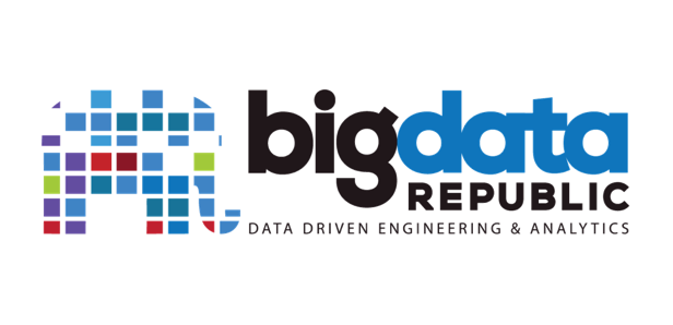 Big Data Republic