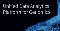Accelerate Discovery with Unified Data Analytics for Genomics
