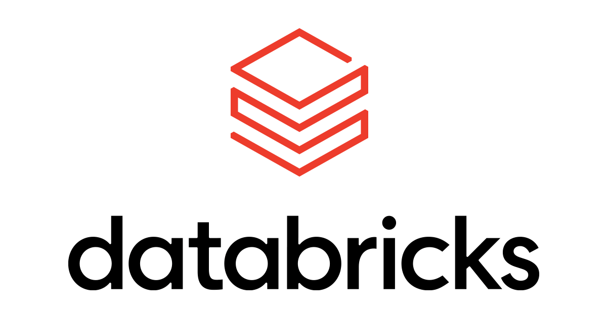When to use Azure Synapse & when to use Azure Databricks?