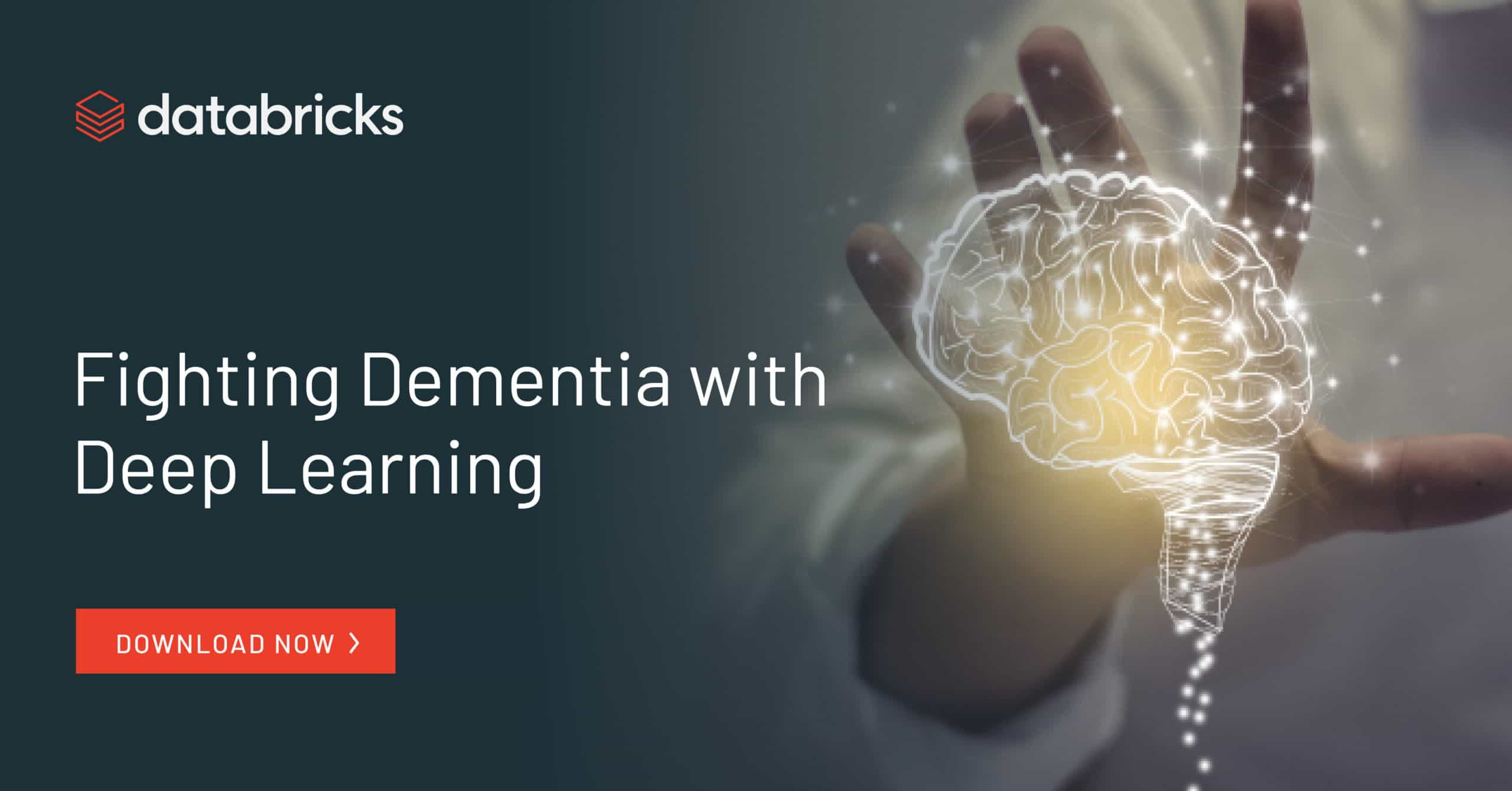 Thumbnail for Detecting Dementia with Deep Learning on Medical Images at Scale
