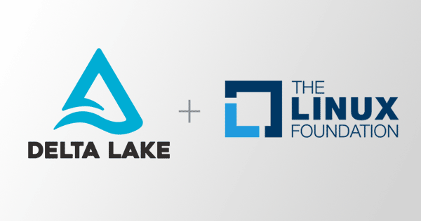 Delta Lake and the Linux Foundation