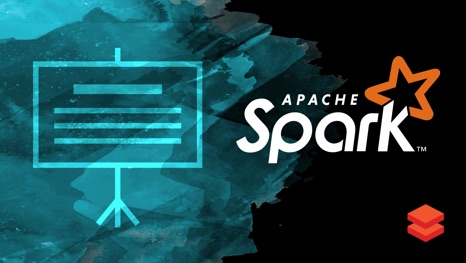 Introduction to Apache Spark MOOC thumbnail