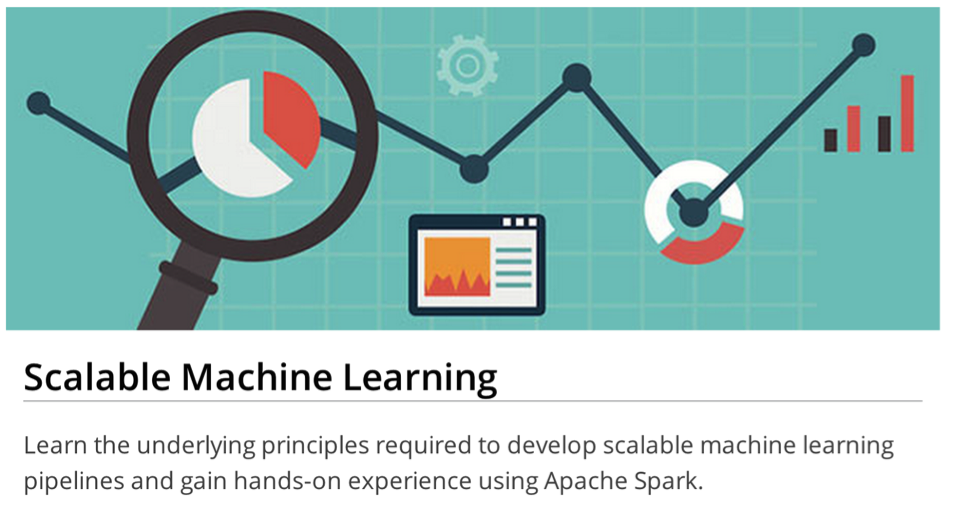 free machine learning course