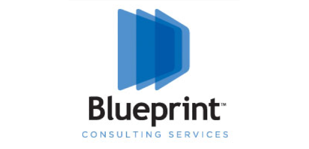 The databricks partners program blueprint consulting services malvernweather Choice Image