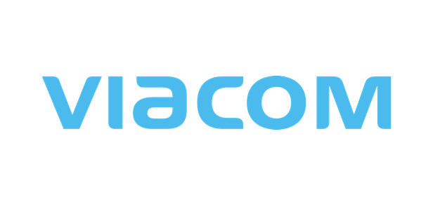 customer_logo_viacom