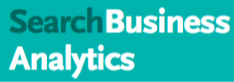 SearchBusinessAnalytics