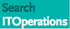 SearchITOperations