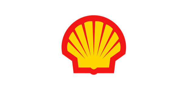 customer-logo-shell