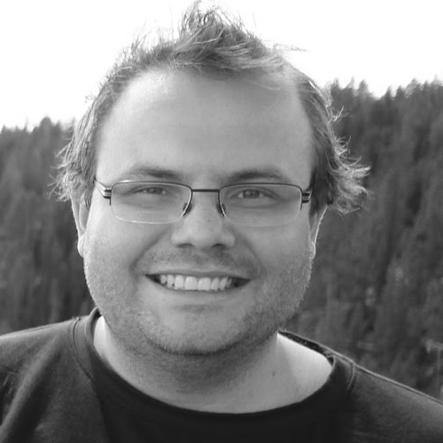 Cobrix: A Mainframe Data Source for Spark SQL and Streaming