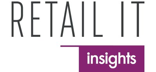 Retail IT Insights