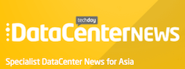 Datacenter News