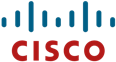 cisco_logo_1@2x