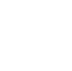 customer-logo-hp-1@2x