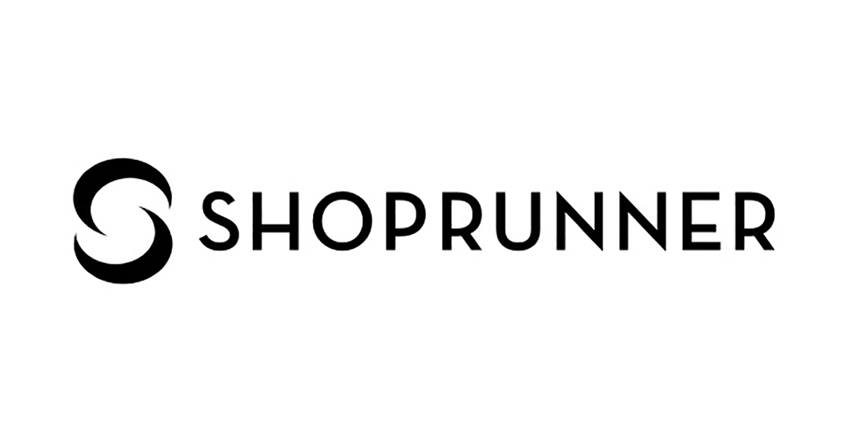 ShopRunner – Personalizing Retail Experiences