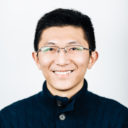 Wenchen Fan