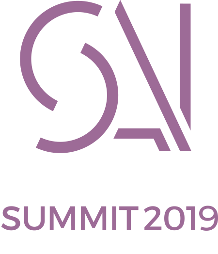 Spark Summit - Databricks