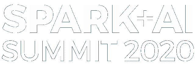 Spark+AI Summit 2020
