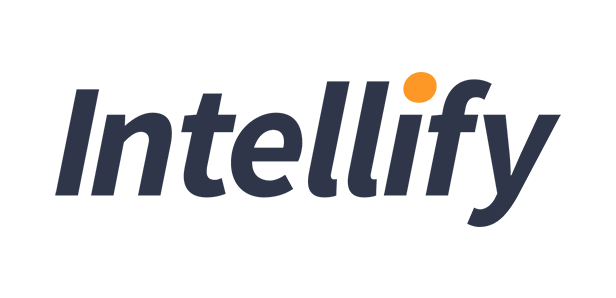 Intellify