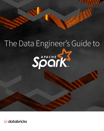 Data Engineer Spark Guide