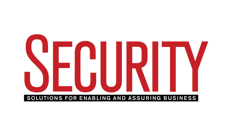 Security Magazine
