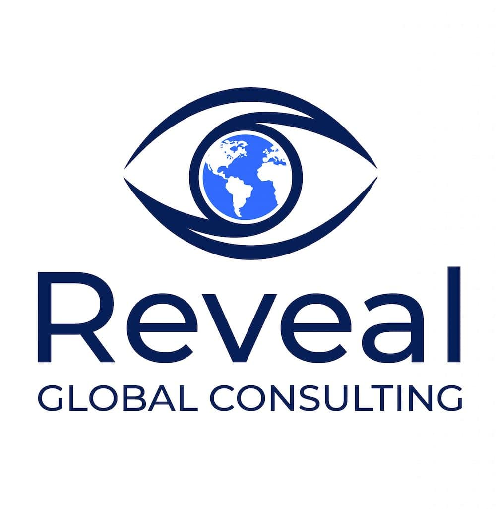 Reveal Global Consulting