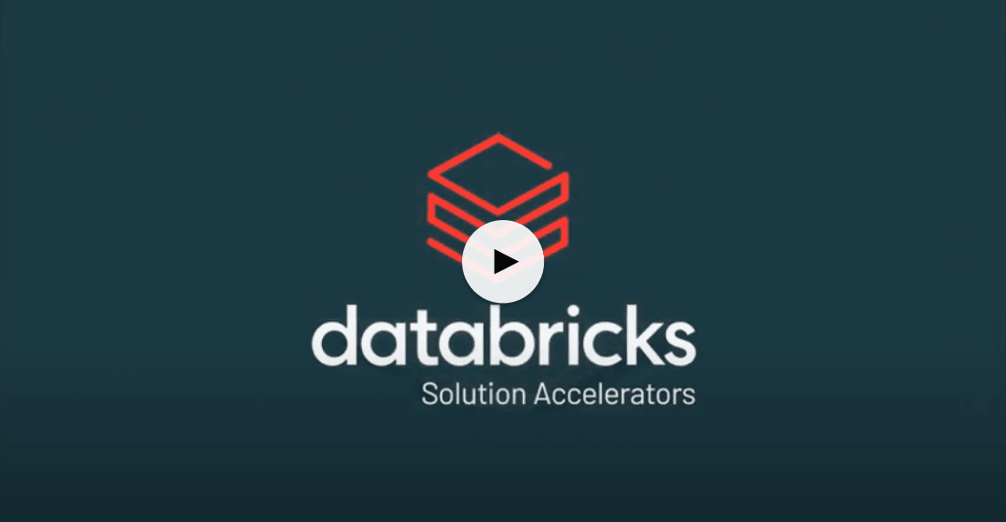 Solution Accelerator - How to build: Market Risk Solutions