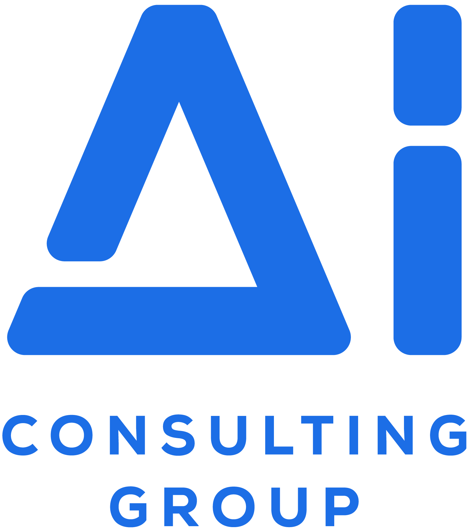 AI Consulting Group