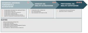 SQL Analyst Learning Path